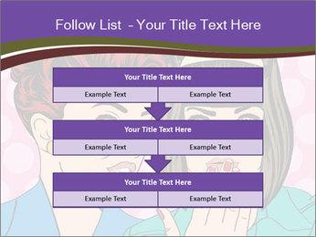 0000082131 PowerPoint Templates - Slide 60