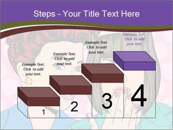 0000082131 PowerPoint Templates - Slide 64