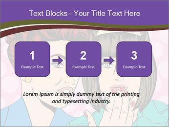 0000082131 PowerPoint Templates - Slide 71