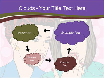 0000082131 PowerPoint Templates - Slide 72