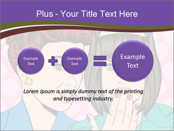 0000082131 PowerPoint Templates - Slide 75