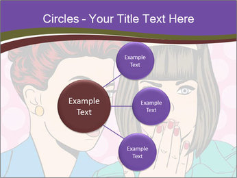 0000082131 PowerPoint Templates - Slide 79