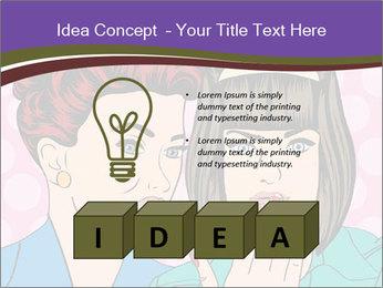 0000082131 PowerPoint Templates - Slide 80