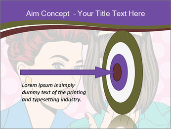 0000082131 PowerPoint Templates - Slide 83