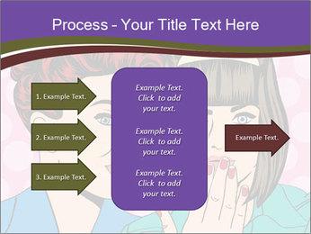0000082131 PowerPoint Templates - Slide 85