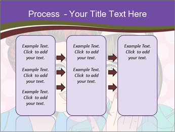 0000082131 PowerPoint Templates - Slide 86