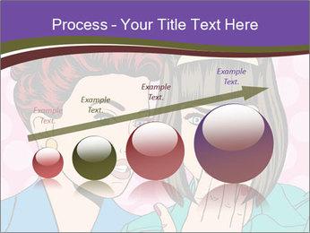 0000082131 PowerPoint Templates - Slide 87