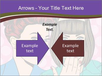 0000082131 PowerPoint Templates - Slide 90