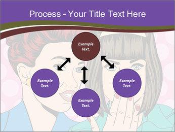 0000082131 PowerPoint Templates - Slide 91