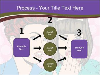 0000082131 PowerPoint Templates - Slide 92