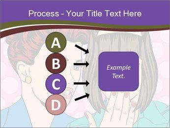 0000082131 PowerPoint Templates - Slide 94