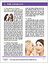 0000082131 Word Templates - Page 3