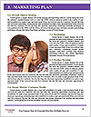0000082131 Word Templates - Page 8