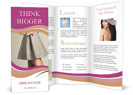 0000082132 Brochure Template