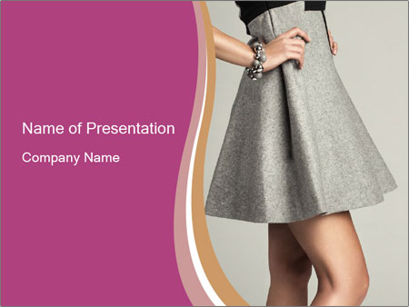 0000082132 PowerPoint Templates