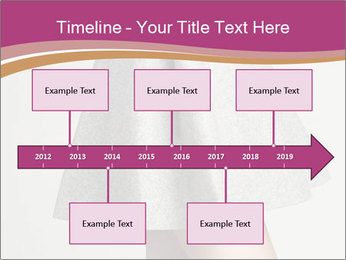 0000082132 PowerPoint Templates - Slide 28