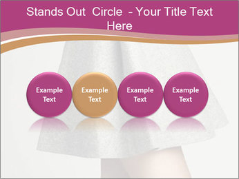 0000082132 PowerPoint Templates - Slide 76