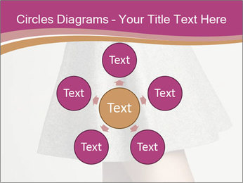 0000082132 PowerPoint Templates - Slide 78