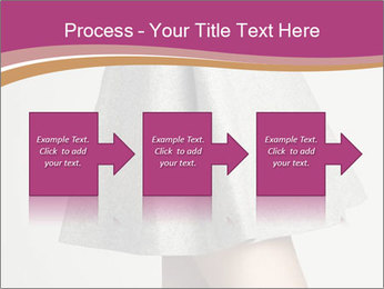 0000082132 PowerPoint Templates - Slide 88