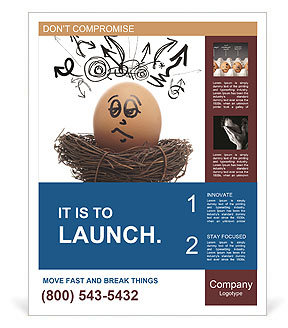 0000082133 Poster Template