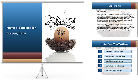0000082133 PowerPoint Template