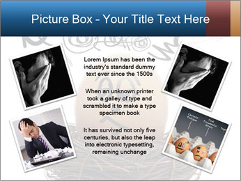 0000082133 PowerPoint Templates - Slide 24