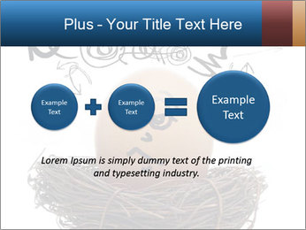 0000082133 PowerPoint Templates - Slide 75