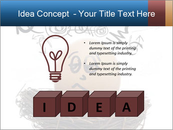 0000082133 PowerPoint Templates - Slide 80