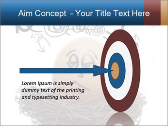 0000082133 PowerPoint Templates - Slide 83