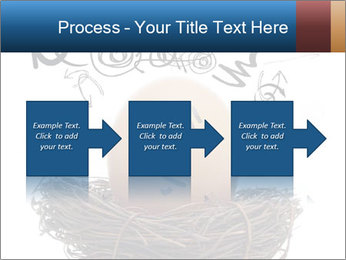 0000082133 PowerPoint Templates - Slide 88