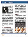 0000082133 Word Templates - Page 3