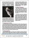 0000082133 Word Templates - Page 4