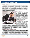 0000082133 Word Templates - Page 8