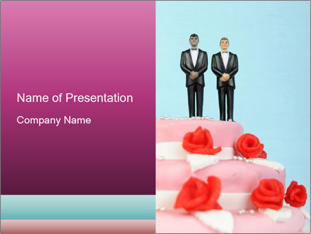 0000082134 PowerPoint Templates