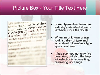 0000082134 PowerPoint Templates - Slide 13