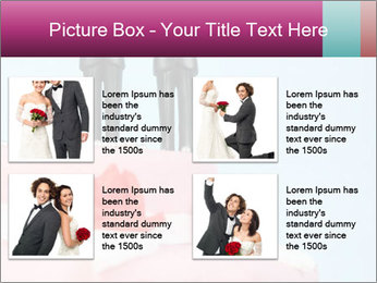 0000082134 PowerPoint Templates - Slide 14