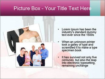 0000082134 PowerPoint Templates - Slide 20