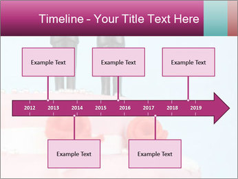 0000082134 PowerPoint Templates - Slide 28