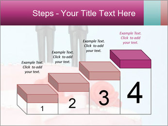 0000082134 PowerPoint Templates - Slide 64