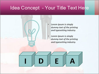 0000082134 PowerPoint Templates - Slide 80
