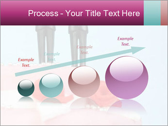 0000082134 PowerPoint Templates - Slide 87