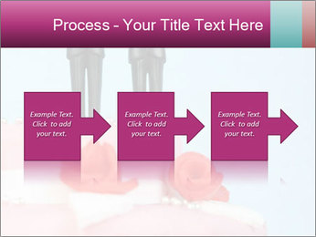 0000082134 PowerPoint Templates - Slide 88