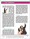 0000082134 Word Templates - Page 3