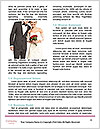 0000082134 Word Template - Page 4