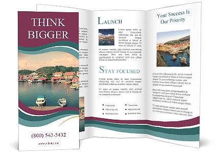 0000082135 Brochure Template