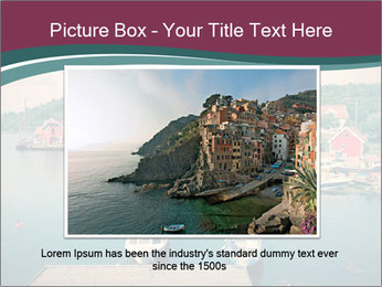 0000082135 PowerPoint Template - Slide 15