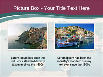 0000082135 PowerPoint Template - Slide 18