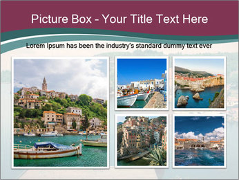 0000082135 PowerPoint Template - Slide 19