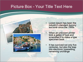0000082135 PowerPoint Template - Slide 20