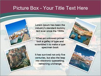 0000082135 PowerPoint Template - Slide 24